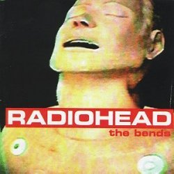 1368081109_radiohead