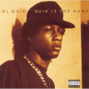 1368729630_quik_is_the_name