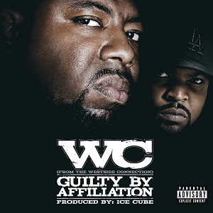 1368966302_wc_-_guilty_by_affilliation