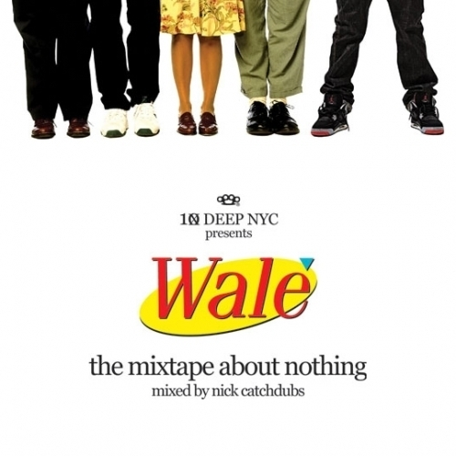 1369149099_wale_the_mixtape_about_nothing-front-large