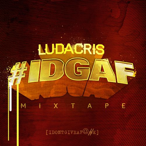 1369446252_ludacris_idgaf-front-large