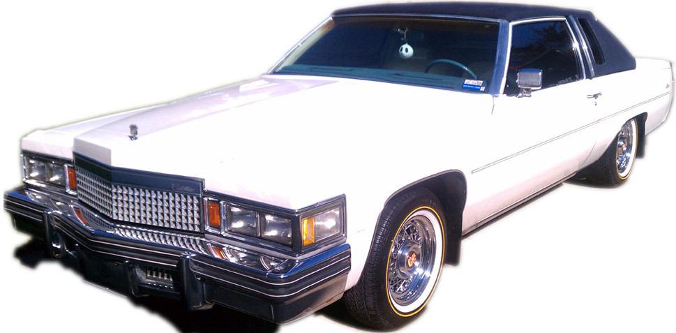 macklemore and ryan lewis white walls lyrics genius lyrics. Cars Review. Best American Auto & Cars Review