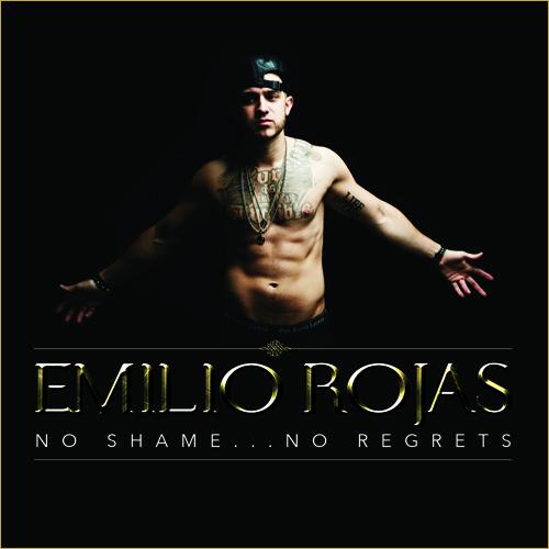 1370363564_emilio-rojas-no-shame-no-regrets-front