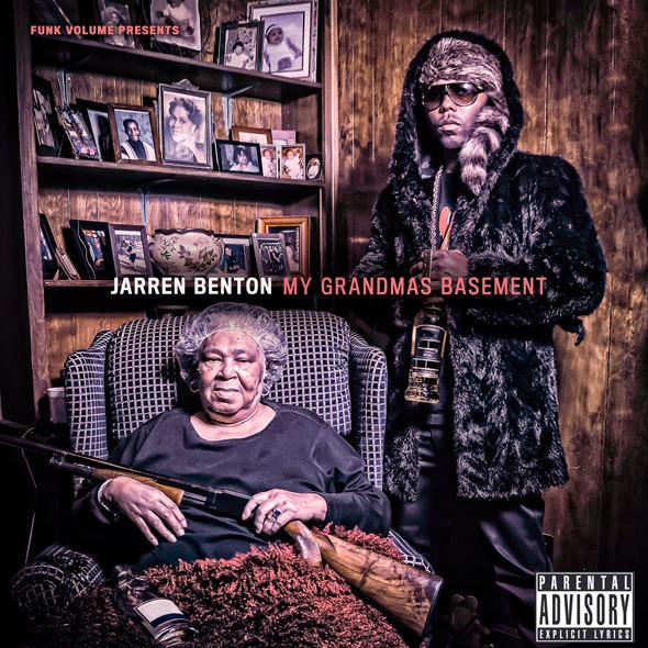 1370946269_jarren_benton-my_grandmas_basement