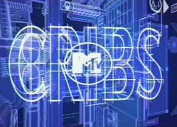 Mtv Teen Cribes 33
