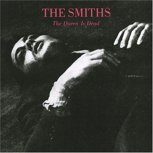 1372087792_the-smiths-queen1