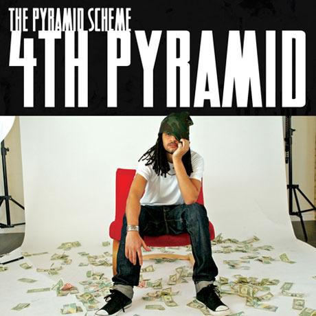 1372091464_4th_pyramid-the_pyramid_scheme