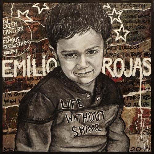 1372210666_emilio-rojas-life-without-shame