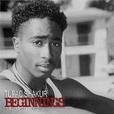 1372526615_tupac_beginnings