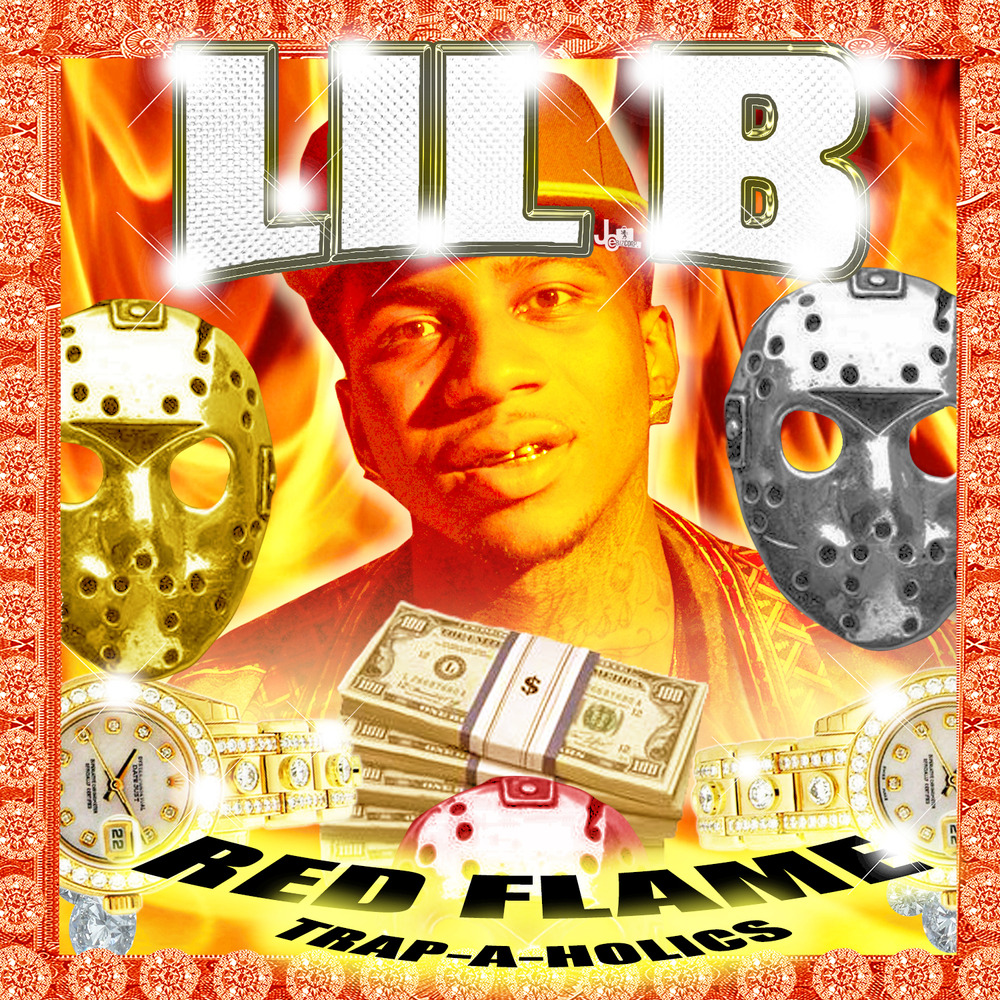 1372566112_lil-b-red-flame