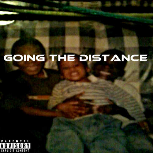 1373068419_mwade_going_the_distance-front-large