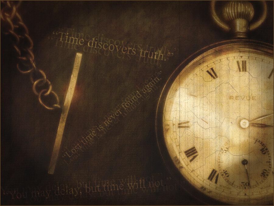antithesis of light lyrics Evoken : antithesis of light,album, review, tracklist, mp3, lyrics.