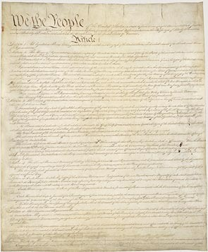 1373240585_constitution_thumb_295_dark_gray_bg