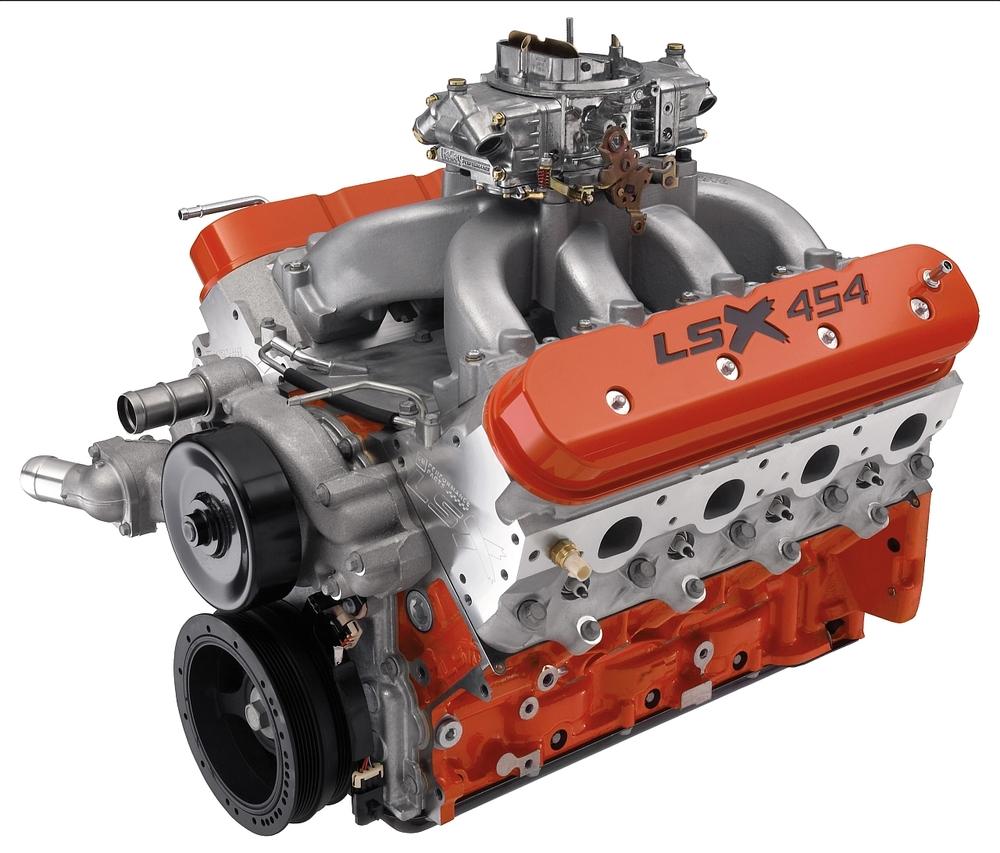 454 V8 Engine Diagram Great Design Of Wiring 1992 Chevy Stroker Big Block Free Crate Engines 1996 Vortec