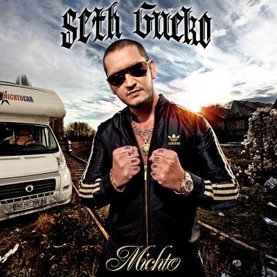 1373377926_seth-gueko-michto