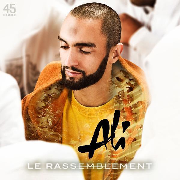 1373388166_ali-le-rassemblement-50