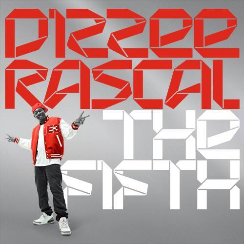 1373496011_dizzee_rascal_-_the_fifth