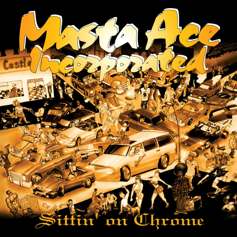 1373683906_masta-ace-sittin-on-chrome%255b1%255d