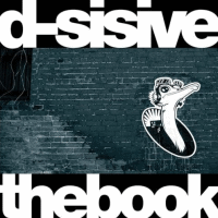 1373728464_d-sisive_the_book