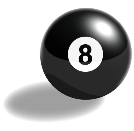 8 Ball Coke Meaning - papel pintado