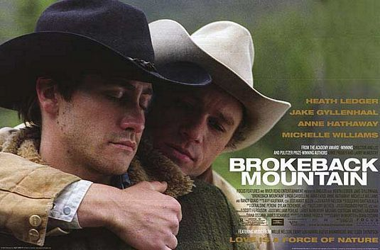 1373952075_brokeback_mountain_ver3.jpg