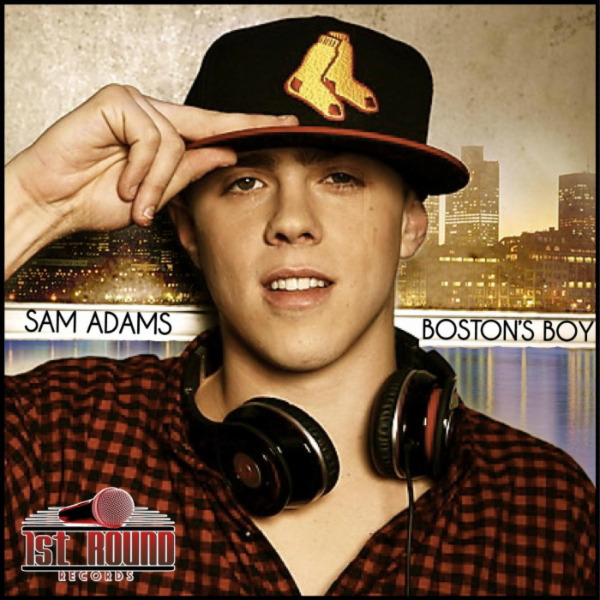 1374121236_sam_adams-bostons_boy_album
