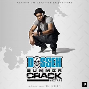 1374604585_summer-crack-mixtape-cover-front-400px-300x300