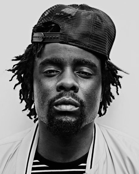 wale ambition lyrics - photo #36