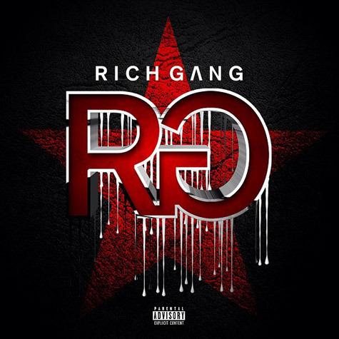 1375227183_rich-gang