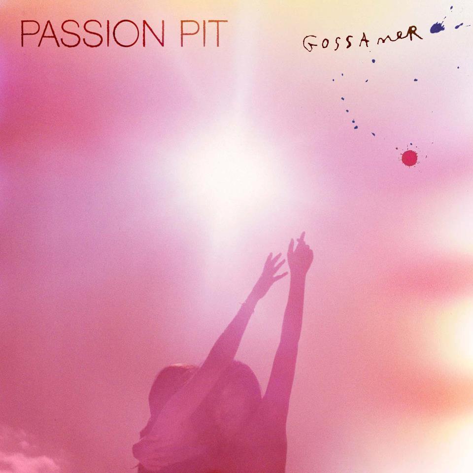1375260465_passionpit1