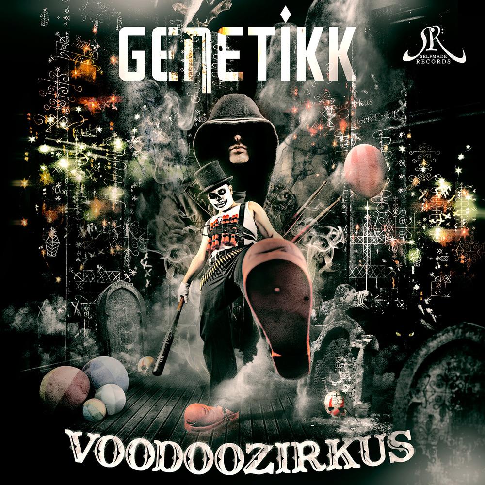 1375356431_voodoozirkus_-_cover