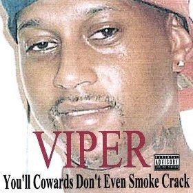 1375398714_1372886143-viper