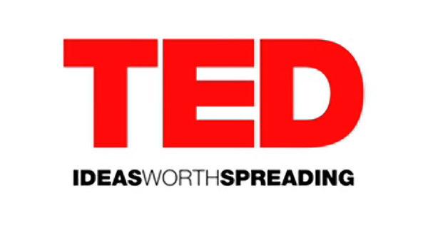 ted talks lyrics songs and albums genius
