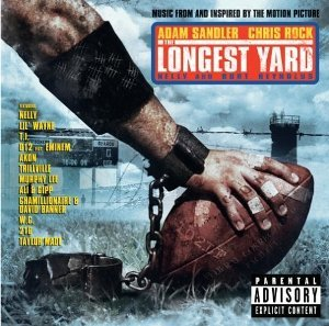 1376037892_the_longest_yard_soundtrack