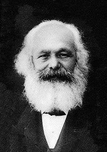 1376341019_220px-marx_old