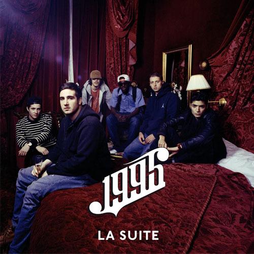 1376644078_la-suite