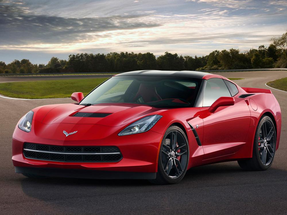 common go lyrics genius lyrics. Cars Review. Best American Auto & Cars Review