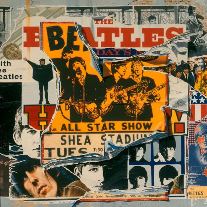 Lyric shes got you lyrics : The Beatles – If You've Got Trouble Lyrics | Genius Lyrics