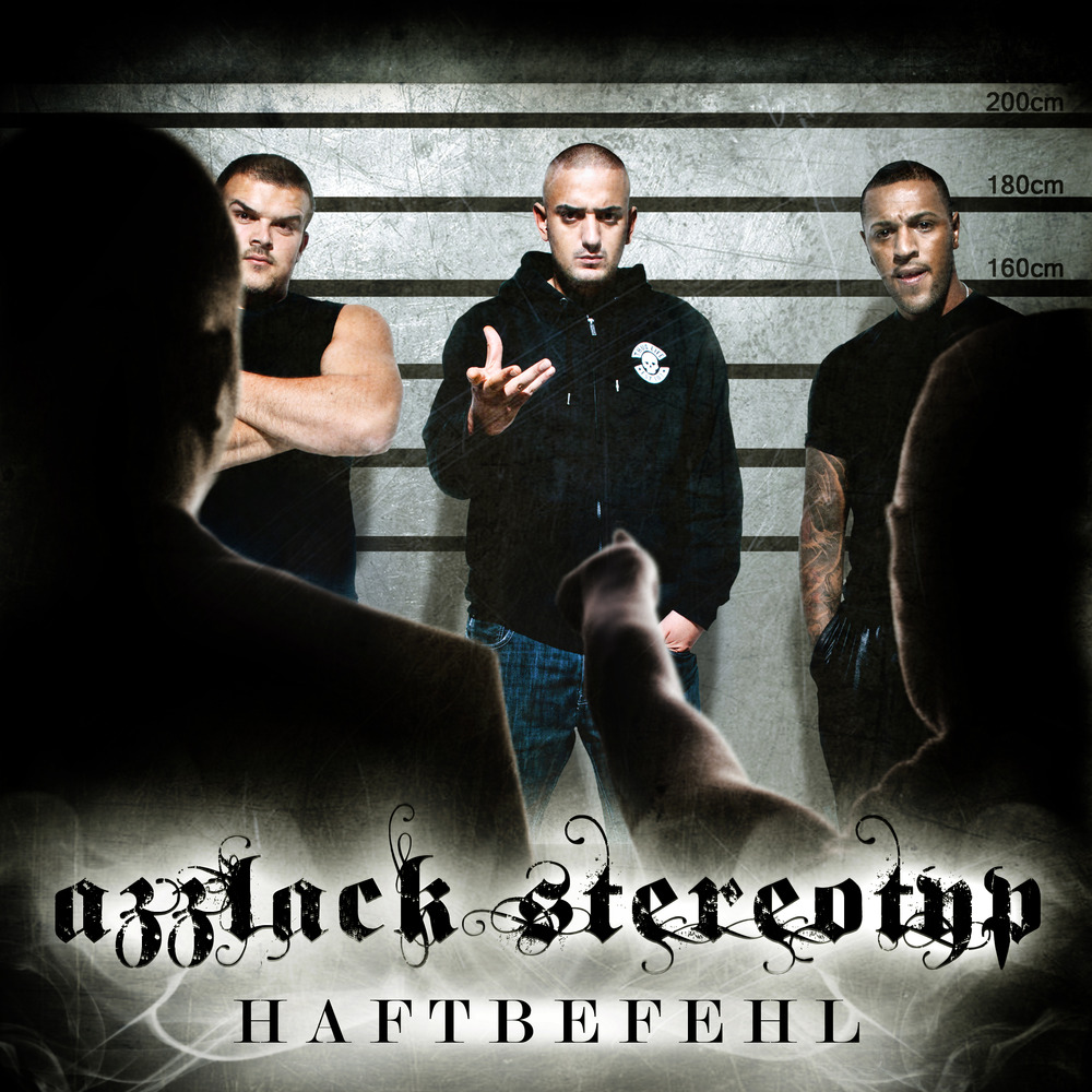 1378671457_haftbefehl-azzlack-stereotyp-cover-gross