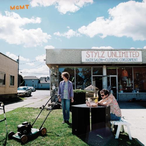 1378747618_mgmt-album-2013