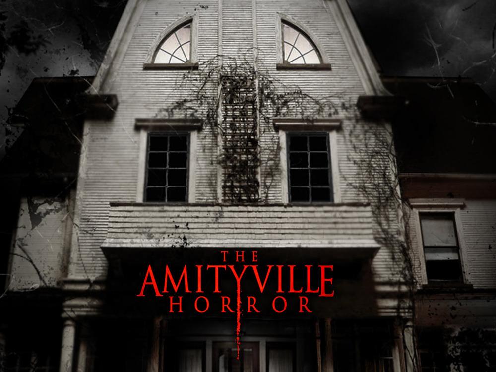 Amityville � Amityville Lyrics Meaning