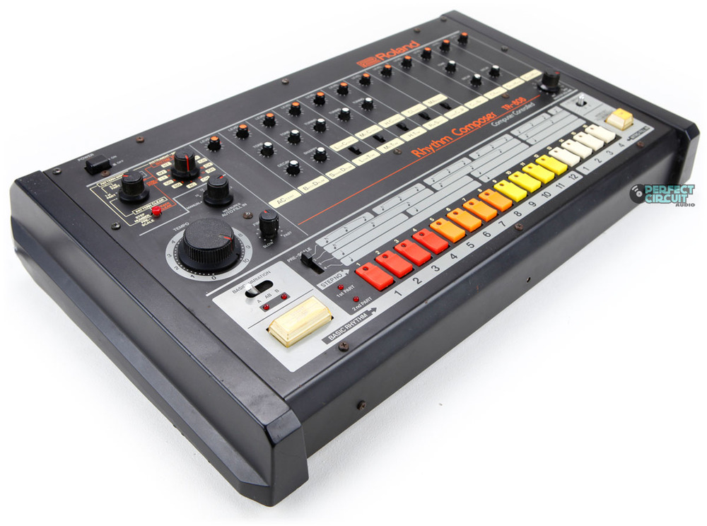 music the bass swap my heart for an 808 death. Black Bedroom Furniture Sets. Home Design Ideas