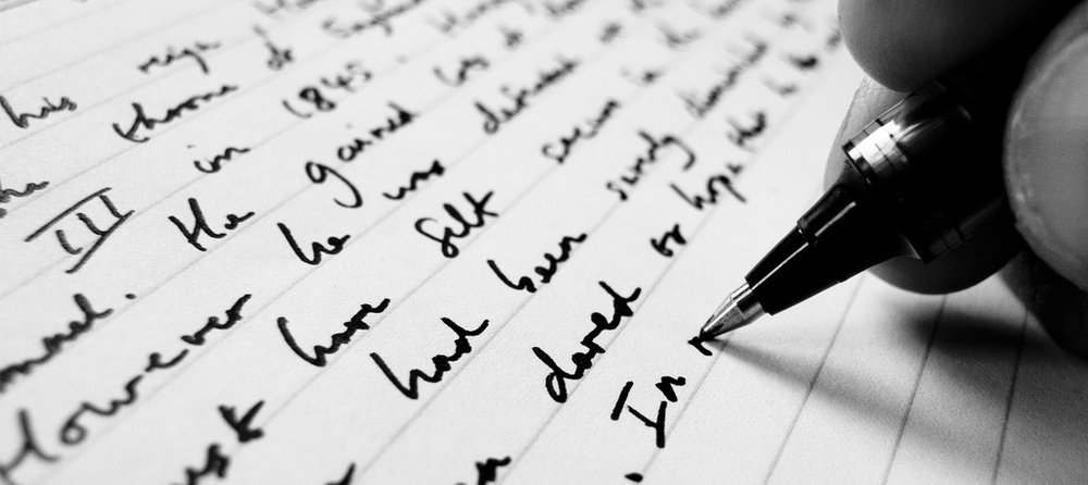 Could Writing a Book Help you Grow your Business? - The Self Employed