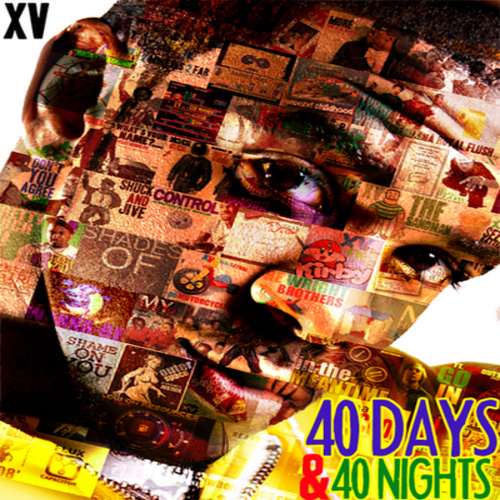 1379447359_xv_xv_40_days_40_nights_day-front-large