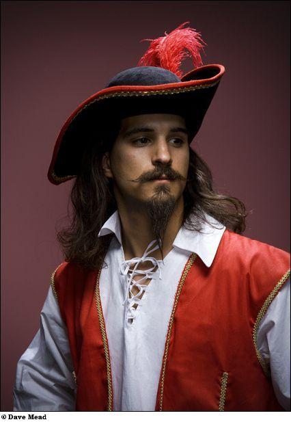 1379615144_barbe-D-Artagnan.jpg