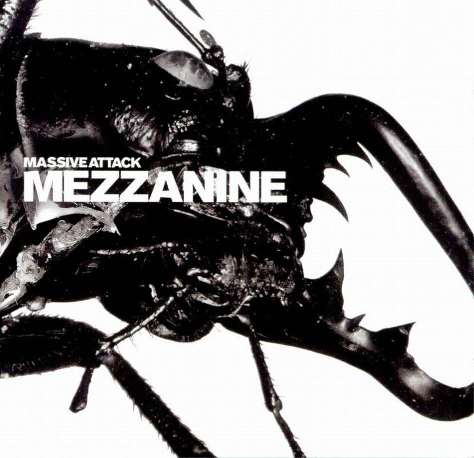 1380116363_massive_attack-mezzanine-frontal