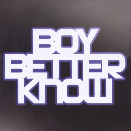 1380402761_boy%20better%20know%20%20shh%20hut%20yuh%20muh%20vol%201%20boy%20better%20know%20edition%201%20%20shh