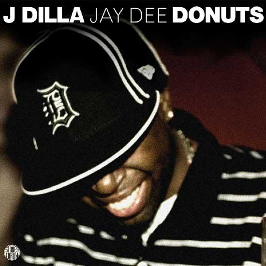1380426200_j-dilla-donuts1