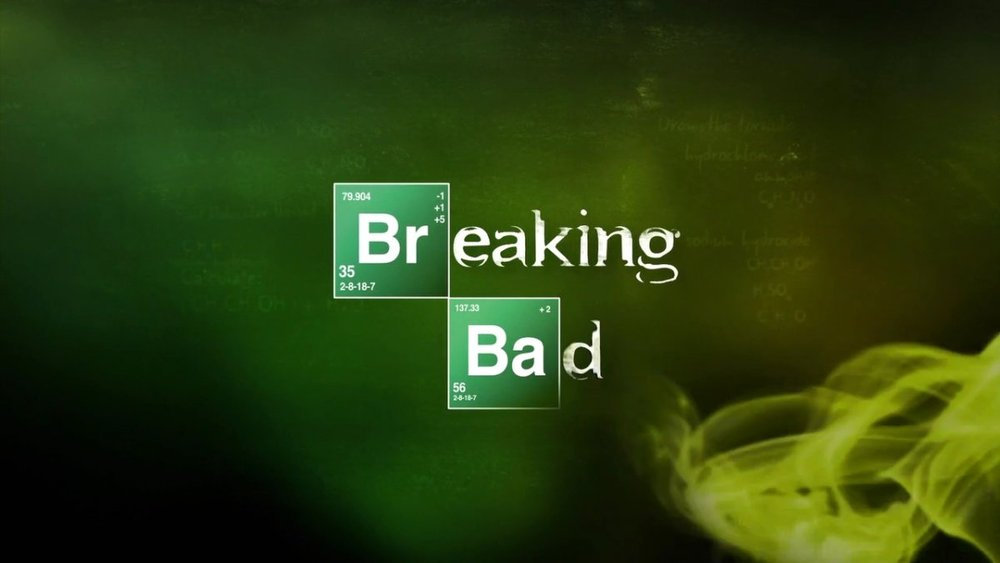 1380439993_breaking-bad-logo