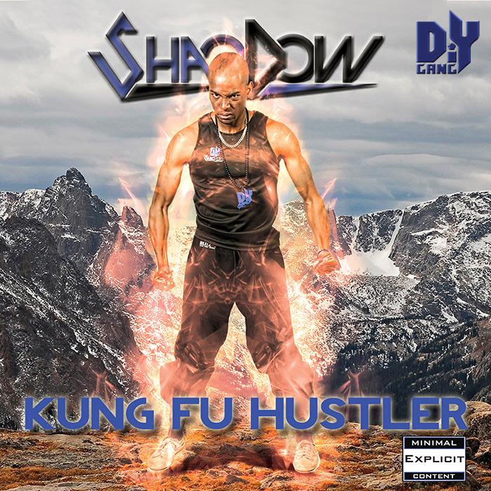 1381394724_kung-fu-hustler-album-rgb-smaller